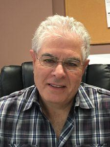 Joel Graber